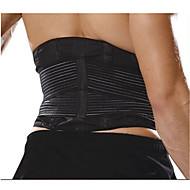 neopreen riem / taille supporter l grootte