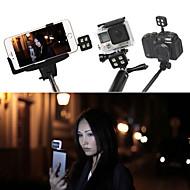 Nacht mit Selfie Verbesserung Blitzlicht für iOS / Android / wp8.0 / Selfie / Kamera