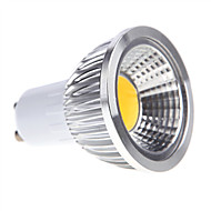 1 pcs Bestlighting GU10 5 W  COB 450 LM  PAR Dimmable Par Lights AC 220-240 V