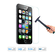 Hot Sale Quality Tempered Glass Film Screen Protector for Apple iPhone 6