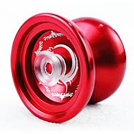 k3 Lynet aluminiumslegering yoyo