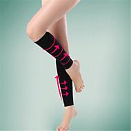 Γιούνισεξ Αμάνικο Τρέξιμο Κάλτσες Κάλτσες συμπίεσης Συμπίεση Άνοιξη Καλοκαίρι Φθινόπωρο Χειμώνας Αθλητικών ΕιδώνΓιόγκα Κατασκήνωση &