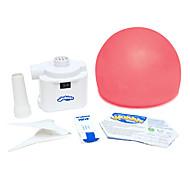 wubble boble ball (tilfeldig farge)