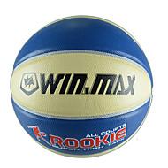 winmax® 7 # pu jeu de basket-ball