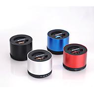 subwoofer mains libres Bluetooth Mini haut-parleur n9