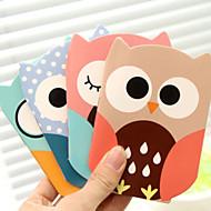 Ordinateurs portables Creative - Mignon - en Papier