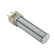 Teso 1Pcs  G12 12W AC100-240V 102 SMD 2835 LED 1050lm 3000K-7000K Warm White/Cool White/Natural White