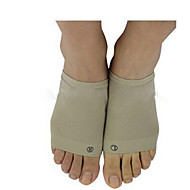 Fullbody / Fod Støtter Foot Pads Support