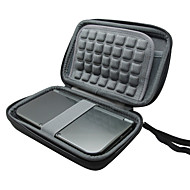 stødsikker opbevaring rejse bæretaske til Nintendo 3DS / ds konsol spil maskine