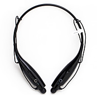 Bluetooth V4.1 Headphones (EarHook)