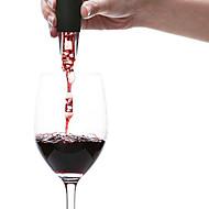 Bar & Vin Værktøj Plastik,16 x 12 x 1 (6.30'' x 4.72'' x 0.39'') Vin Tilbehør