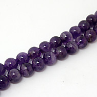 Beads - Piedra 39cm/str -