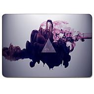 funda protectora de cuerpo completo para el diseño del triángulo / 13 pulgadas de aire nuevo MacBook de 11 pulgadas