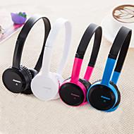 Kanen IP-350 Headset Headphone 3.5mm portable headphone