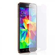 Ochrona 2.5d uszkodzenia 0.25mm cienkie szkło hartowane do 9h Samsung Galaxy s5 i9600