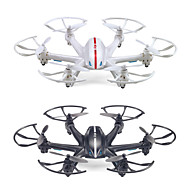 MJX X800 Six rotor Aircraft Mini Drone Single 2.4G 4CH True 6-axis RC Helicopter Quadcopter FPV components loadable