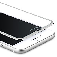 Msvii Full coverage toughened glass screen protectors for iPhone 6S/6 plus