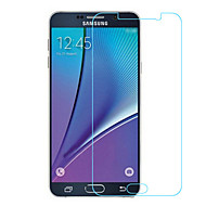 ochraniacz ekranu o wysokiej rozdzielczości flim do Samsung Galaxy uwaga 5