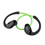 Dacom atleta nfc sport Auricolare Bluetooth stereo v4.1 bluretooth cuffie in-ear con microfono per smartphone tablet pc