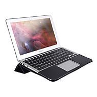 lss 13.3 '' 15.4 '' manga protectora portátil simple para la retina MacBook (colores surtidos)