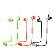 VEGGIEG V7100 Sports Wireless Bluetooth 4.0 Earphones