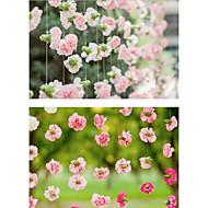 Környezetbarát anyag Ünnepség dekoráció-50Darab / készlet Bálint nap Esküvő