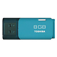 original Toshiba 8 GB USB 2.0 Flash Stick Trans hayabusa