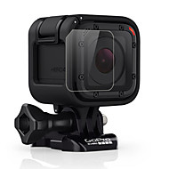 KingMa® BMGP240 Skærm Beskyttere For GoPro Hero 4 GoPro Hero 4 Session