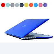 """cristal asling caz de protecție greu pentru MacBook retinei 13.3 """""""