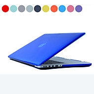 "cristal Asling estuche protector duro para el macbook retina 13.3 """