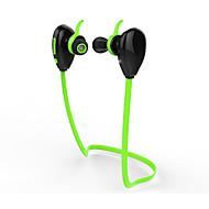 bx260 plextone auriculares deportivos auriculares bluetooth (en el oído) con ® micrófono / para la música
