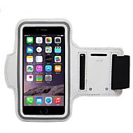 WEST BIKING®Fort Tørring/Regn-sikker/Fukt-sikker/Sjokk Resistance/Anvendelig iPhone 6 plus/Multifunksjonell-Ryggsekk Pakker/Armband/Sykling Ryggsekk