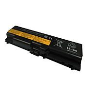 batteri for Lenovo ThinkPad E40 E50 T410 t410i T420 t510
