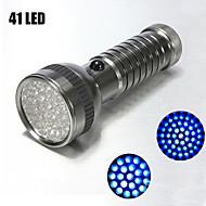 Lampes Torches LED - Camping/Randonnée/Spéléologie / Usage quotidien / Cyclisme / Chasse / Pêche / Voyage / Escalade / Outdoor (Etanche /