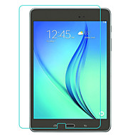 Tempered Glass Flim Screen Protector for Samsung Galaxy Tab E 9.6 T560 T561 Tablet