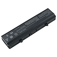 laptop-batteri erstatning for Inspiron 1525 gp952