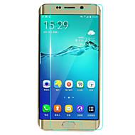 ipush ostateczny szok absorpcji ekranu ochraniacz dla Samsung Galaxy S6 krawędzi