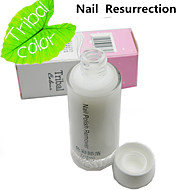 1pcs Tribal 55ml Nail  Resurrection