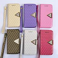 PU New Style Fashion Masonry Face Mobile phone Case for Samsung  Galaxy S6 edge/S6/S5/S4/S3/S5mini/S4mini/S3mini