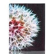 az iPad-kártyatartók számára az ipad pro 9.7 '' ipad air2 állványhoz