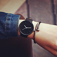 New Women Black Geek Fashion Casual Waterproof Cool Minimalist Unisex Quartz Rubber Strap Wristwatches Relogio Watches