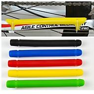 Fietsen Overige Fietsen / Mountain Bike / Racefiets / Fiets met vaste versnelling / Recreatiewielrennen Waterdicht / OverigeZwart / Rood