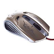MJT jt07 langallinen tarkkuus optinen hiiri langallisia pelihiiri