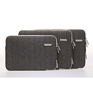 """""""13,3"""" 15,4 """"universell ryggsäck väska 11.6 enda axeldatorväskan portfölj fil paket fritid för macbook"""