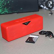 6W kannettava langaton Bluetooth kaiutin kaiutin TV pelaamista tietokone pc desktop stereoääni kaiuttimet 2.1 hom