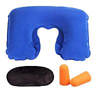 丰途 Respirabilidade Ultra Leve (UL) paraPreto Cinzento Azul Rosa claro