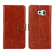 Light Surface PU Leather Full Body Case for Samsung Galaxy /S3/S4/S5/S6/S5MINI/S4MINI/S3MINI/S6 edge