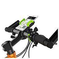 バイク マウント&ホルダー / 取付方法 サイクリング/バイク / マウンテンバイク / その他 / レクリエーションサイクリング その他 ブラック ABS 1-IDMIX