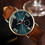 Quartz Watch Men Watches Top Brand Luxury Famous Wristwatch Male Clock Wrist Watch Luminous Relogio Masculino Cool Watch Unique Watch Fashion Watch