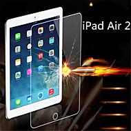 perimmäinen iskunvaimennus näytönsuoja iPad iPad ilma 2